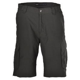 Tindra Eiger Men's Shorts, Dock