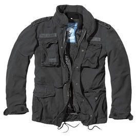 Mil-Tec US FELDJACKE ACU NYCO R//S AT-DIGITAL Outdoorjacke Jacke