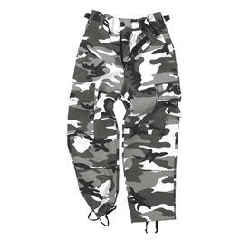 BDU Hose Kids, urban