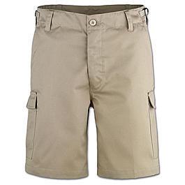 Ranger - Brandit US Ranger Shorts beige
