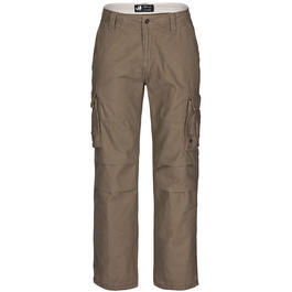 Vintage Industries Reef Hose dark khaki