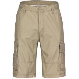 Vintage Industries Batten Shorts beige
