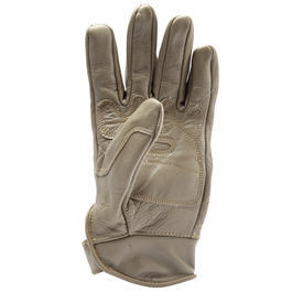 Tactical Handschuhe Mil-Tec coyote