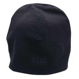 5.11 Watch Cap schwarz