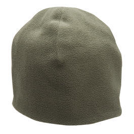 5.11  Watch Cap oliv