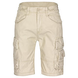 Vintage Industries Shore Short beige