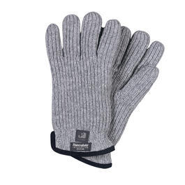 Vintage Industries Matrix Glove, grau