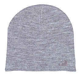 Vintage Industries Mütze Triton Beanie heather