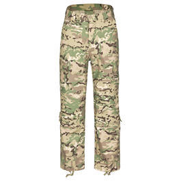 MFH US ACU Feldhose Rip Stop operation camo