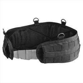 Condor Outdoor H�ftg�rtel Battle Belt Generation II schwarz