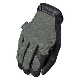 Mechanix Wear Original Glove Handschuhe Foliage Green