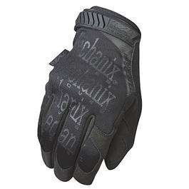 Mechanix Wear Original Insulated Glove Handschuhe schwarz