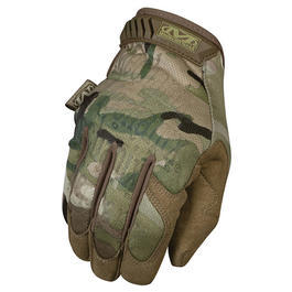 Mechanix Wear Original Glove Handschuhe multicam
