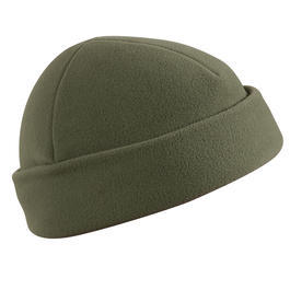 Helikon Tex Fleece-Mütze Watch Cap oliv