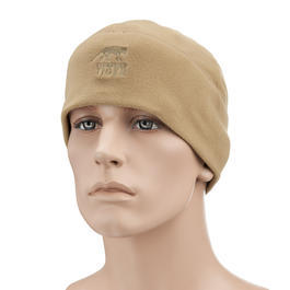TT Fleece Cap khaki