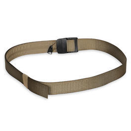 Tatona Travel Waistbelt khaki