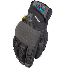 Mechanix Wear Polar Pro Handschuhe