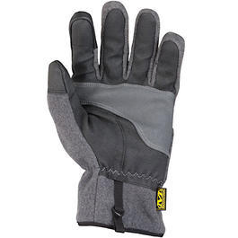 Mechanix Wind Resistant Handschuh