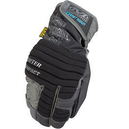 Mechanix Wear Winter Impact Handschuhe