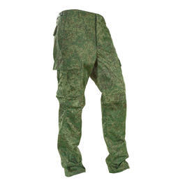 MMB US Army Hose BDU zifra-flora