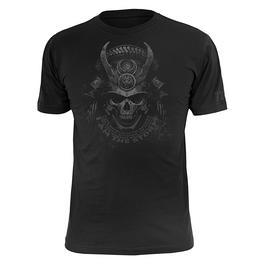 720gear T-Shirt Warrior
