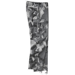 Brandit US Ranger Hose night camo digital