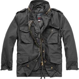 1f4d03d0dbb8 Brandit Army Fashion Brandit Bundeswehr Jacken Shop Brandit Herren ...