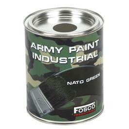 Army Paint Farbe, Nato Green, 1 Liter