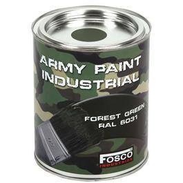 Army Paint Farbe, Forest Green, 1 Liter