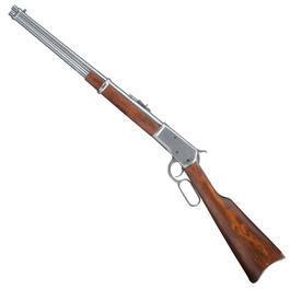 Dekowaffen - Winchester Carabiner 92 Deko