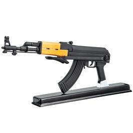 Dekowaffen - Maschinengewehr 56-1 Submachine 1:2