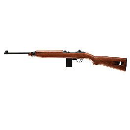 Dekowaffe M1 Karabiner USA 1941 Kal. 30 ohne Gurt