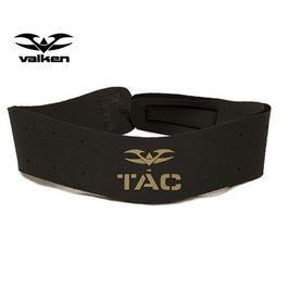 Paintballshop - Halsschutz Valken Neck Protector V-TAC Tactical schwarz