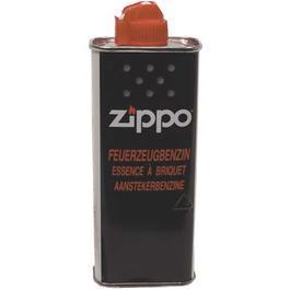 Zippo Feuerzeugbenzin 125 ml