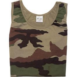 Tank Top CCE