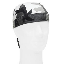 Headwrap urban