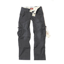 Surplus Ladies Hose, schwarz