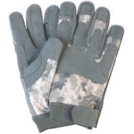 Army Gloves, AT-digital