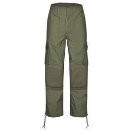 Kommandohose Light Weight Mil-Tec, oliv