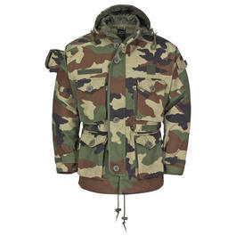 Smock Light Weight Mil-Tec CCE