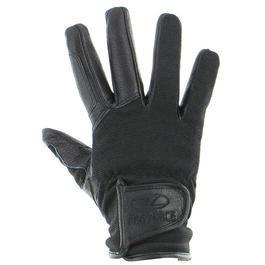 Ausrüstung - Highlander Special Ops Handschuhe
