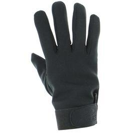 Highlander Neoprene Assault Handschuhe