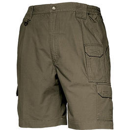 5.11 Tactical Shorts, tundra