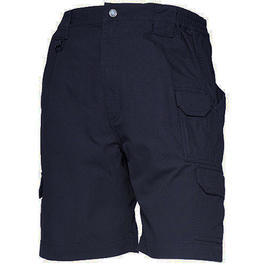 5.11 Tactical Shorts, navy fire