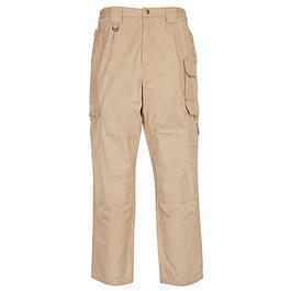 Tactical Pants 5.11, coyote