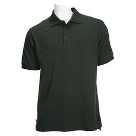 Polo Professional 5.11, gr�n