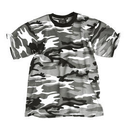 Kids T-Shirt urban