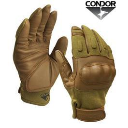 Condor Outdoor Tactical Nomex Handschuhe foliage green