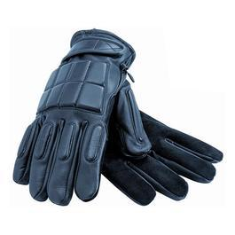 Protector Spectra Professional Handschuhe
