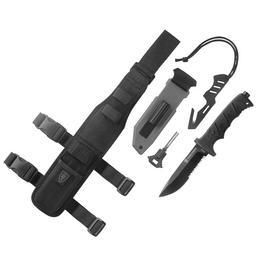 Elite Force Survivalmesser EF 703 Kit